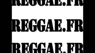Yaniss Odua - En route pour Jah Kingdom (Dubplate Reggae.fr)