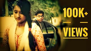 Maahi ve unplugged | male version | video song | amit singh ammy| wajah tum ho| kaante|