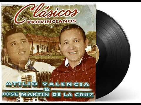 El Palomo Negro // Atilio Valencia & José Martin De La Cruz // HD