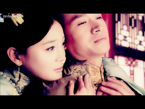 Palace II ❋ Love Song MV