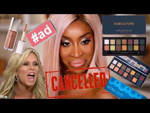 Unpopular Opinions: Beauty Guru Edition | Jackie Aina