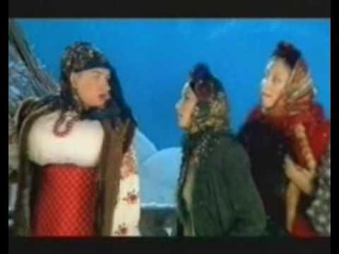 12 дублей (Виа Гра feat. Верка Сердючка)