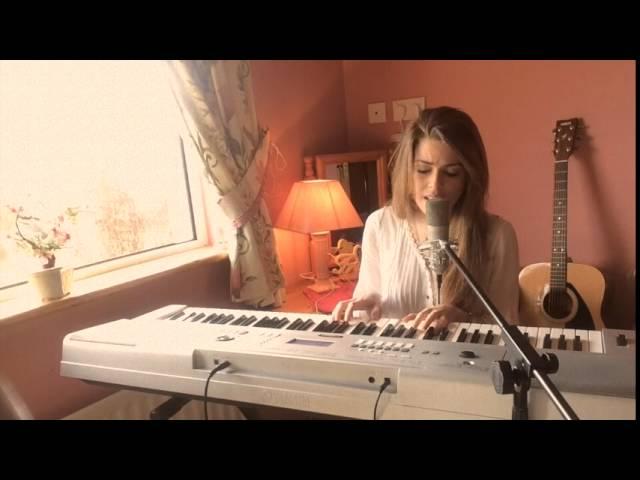 Sarah Hession Video 7