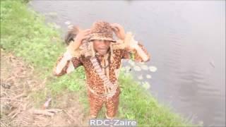 Download Bill Clinton feat Kadiyoyo  Generique en Tshiluba Mp3