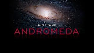 zero-project - Andromeda (2019)