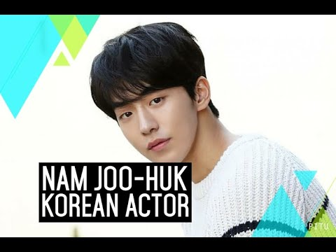 NAM JOO HYUK KOREAN DRAMA SERIES AND MOVIES