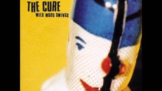 Watch Cure Return video