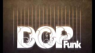 DOPFunk - Hell 4 a Hustla OG [2Pac Remake G-Funk]