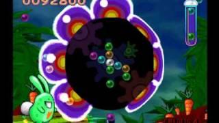 Spin Jam (PlayStation) - Level 4 (4/24/10) (Joe)
