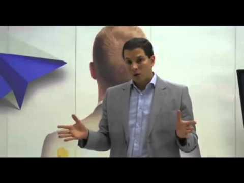 Historia del Dinero - Fernando Palacio de YouTube · Duración:  31 minutos 28 segundos