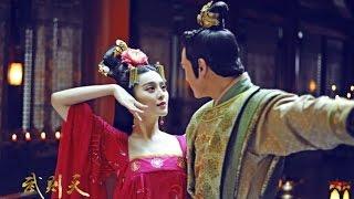 Императрица Китая   65 82 эпизод ФИНАЛ