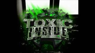 Neophyte & The Viper - 98 To Your Mind (ToXic Inside Bootleg)