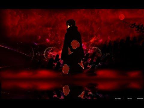 Naruto Shippuuden ED 36 [Sonna Kimi, Konna Boku] (Jackie-O Russian Full-Version)