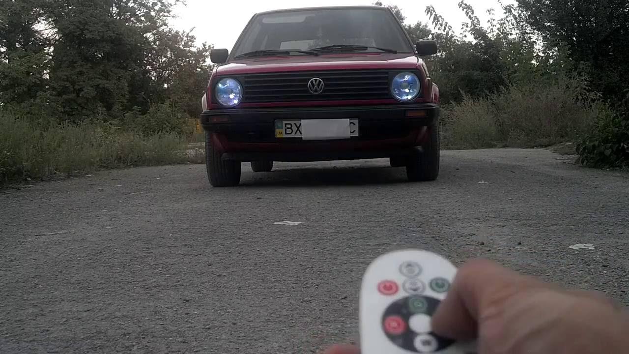 Лампа w5w и t10 в габаритные огни применяется во многих автомобилях российского и иностранного производства, лампа без цоколя.