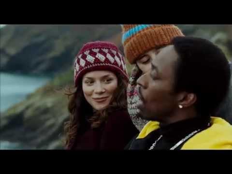 Irish Jam Trailer