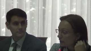 Захист прав споживачів фінансових послуг(, 2013-03-22T11:07:55.000Z)