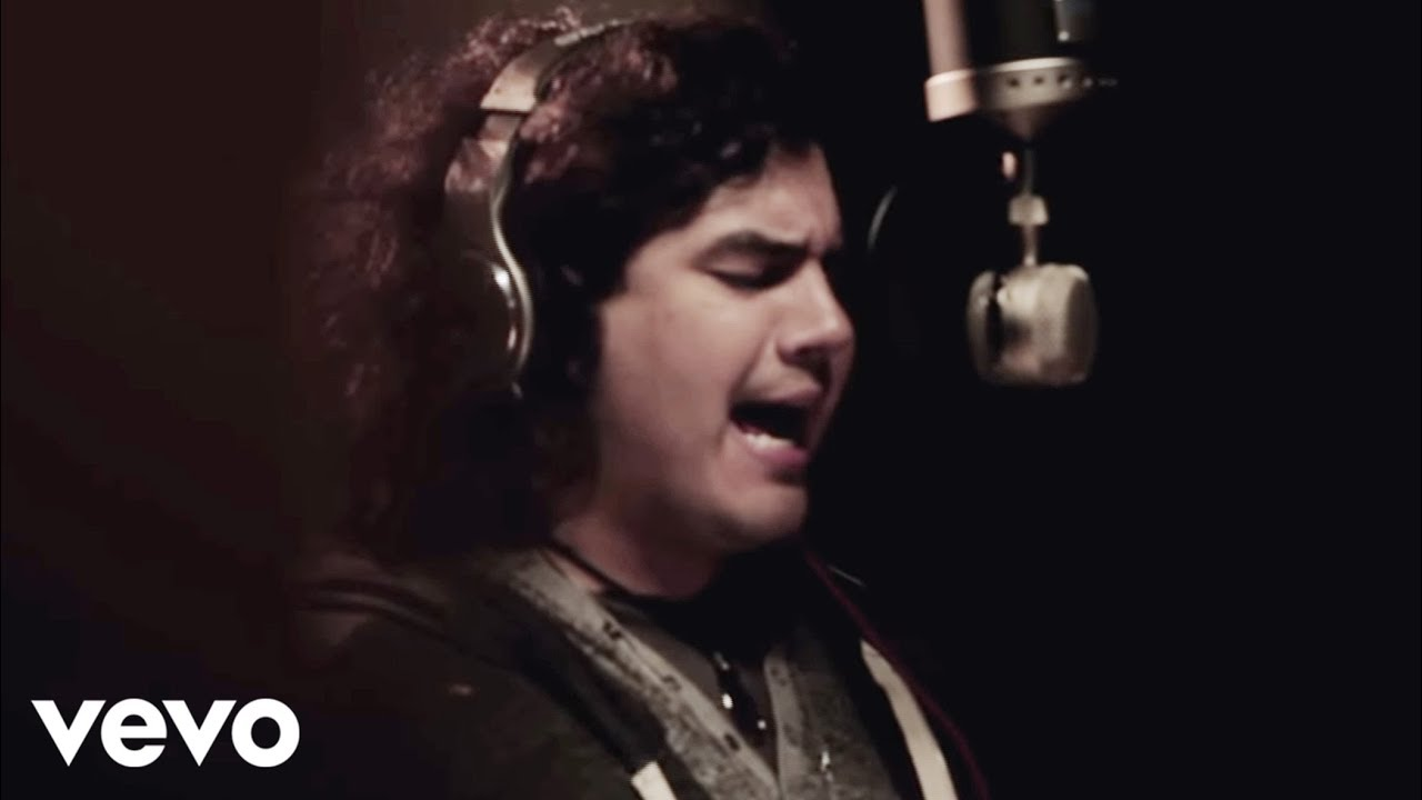 chris medina what are words youtube
