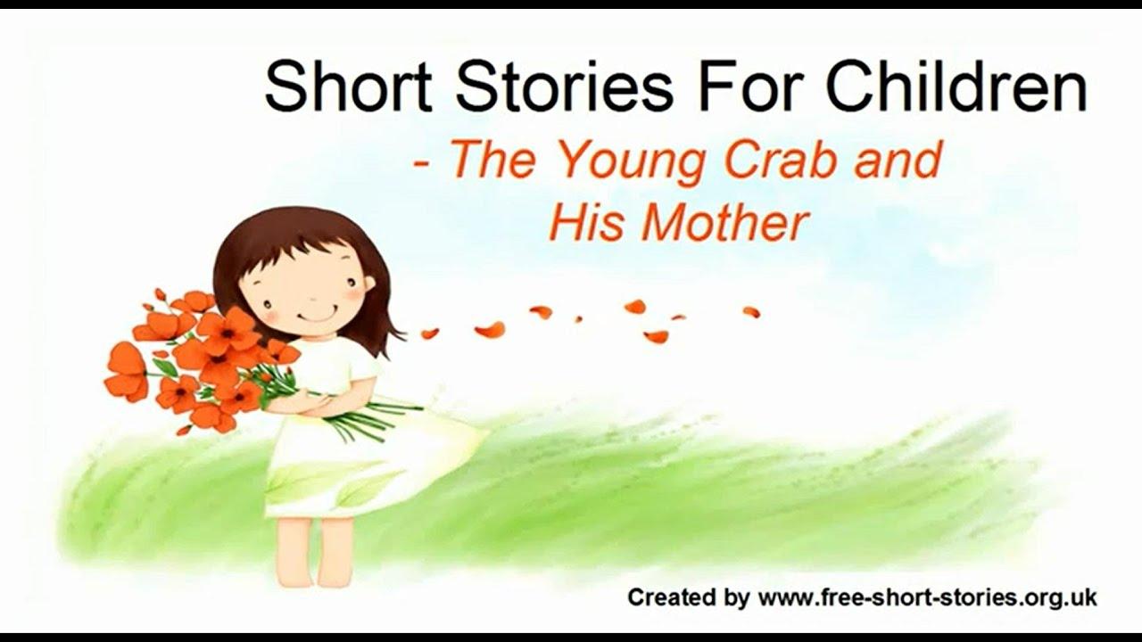 Very Short Stories ***