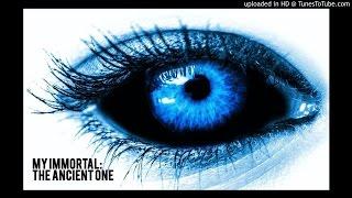ASMR Vampire Girlfriend [The Vampiress Saga - Part 3] My Immortal: The Ancient One