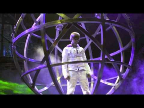 Overboard (Live) - Justin Bieber Feat. Miley Cyrus (DOWNLOAD LINK)