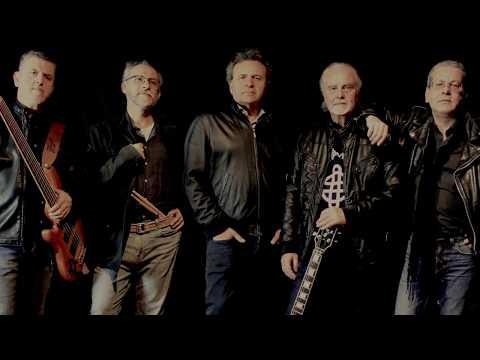 INSOMNIA - BRAINSHOCK Live @ Teatro dei Bottoni, Candiolo (TO) 26-10-19 Mp3