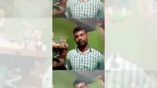 Annayya thammayya Nanjundeshwara nannayya