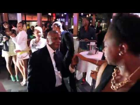 ied awards press event nyc may 19th 2014 youtube