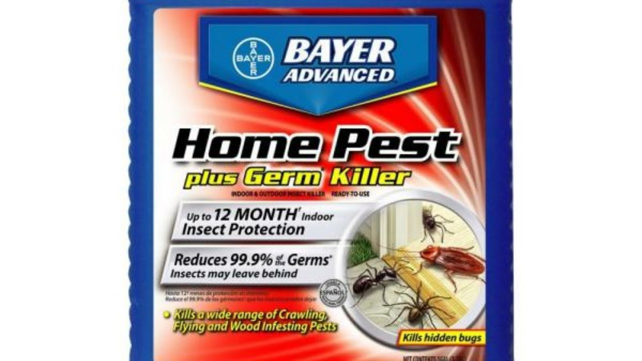 Apartment Building Has Roaches this stuff is amazing: get rid of roaches forever even in an