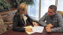 Kathryn Pruitt, Frisco Family Law Attorney TX Super Lawyers