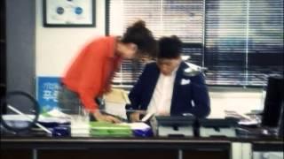 Phim | HTV3 Phim truyền hình Bảo vệ ông chủ Trailer | HTV3 Phim truyen hinh Bao ve ong chu Trailer