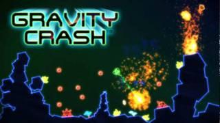 Gravity Crash