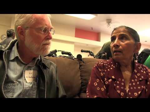 Worker-Consumer Coop Hybrid - A Conversation