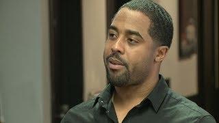 Man who shamed alleged teen car thief on Facebook under arrest