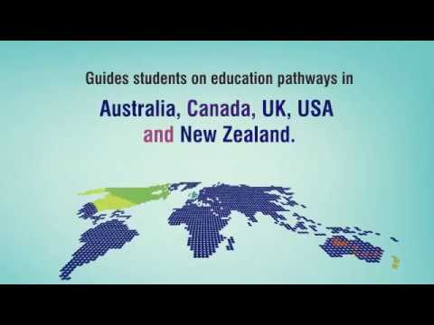 Social Work in Australia: Education and PR Pathways for International Students (In Nepalese)