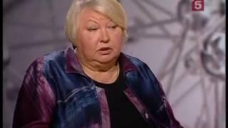 Людмила Лутова: ГМО – спасение от голода или мутация человечества?