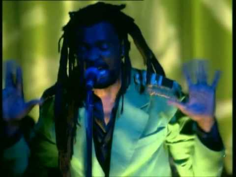 lucky dube guns and roses mp3 free download