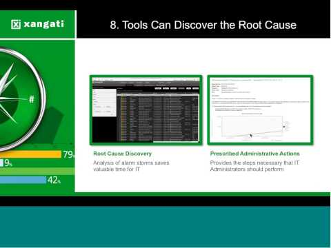 Top 10 Tips and Tricks to Diagnose Problems in Your XenApp Environment 20141211 1905 1 5