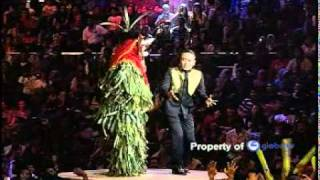 """Download Mp3 Hut Globaltv """"9ong"""" 100% Indonesia 2011 - Sule """"susis  Suami Sieu"""