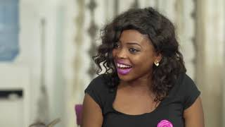 jenifa's Diary Season 5 Episode 13 - MATCH MAKER 2
