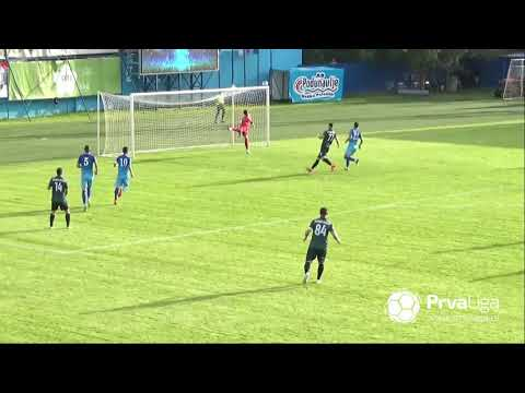 Prva liga Srbije 2018/19: 37.Kolo: BORAC – NOVI PAZAR 3:1 (2:0) from YouTube · Duration:  4 minutes 5 seconds