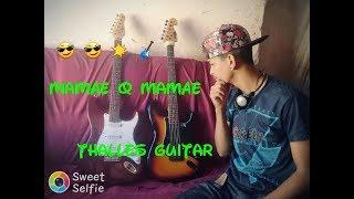 Baixar Forró na Guitarra