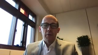 CAR-T regulatory issues and reimbursements