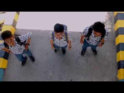 Download lagu gratis Video Dokumenter CAS SMANSA Palopo '15 OFFICIAL Mp3 terbaru