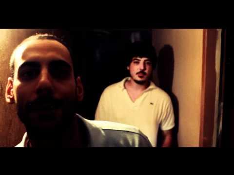 Shadow Knight Feat. Ταυτισμένος Λάθος Και Εσυ Γελάς (Official Video Clip)