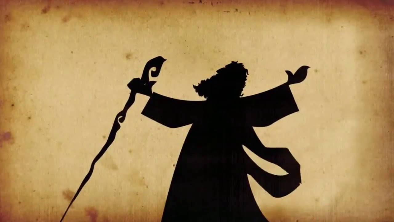The Prophets' Story Қиссае паембарен - Shughni хуг̌ну̊н зив - New ...
