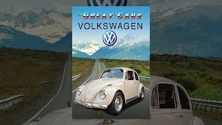 Great Cars - Volkswagen