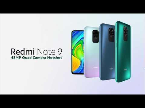 note-9-series