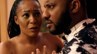 Show Down - Latest 2017 Nigerian Nollywood Drama Movie (10 min preview)