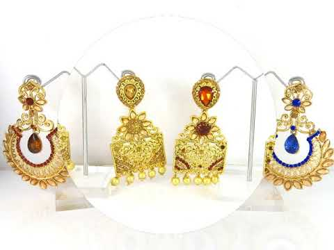 handcrafted jewellery assorted assortments c peruvian store new buy earrings pack wholesale p image