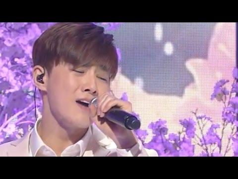 EXO - MY ANSWER [SINGING PARODY]